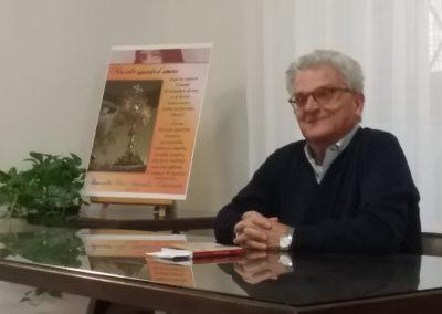 CASA MADRE P. Sereni